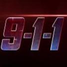 NASHVILLE's Connie Britton Boards New Ryan Murphy FOX Drama '9-1-1' Photo