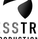Award-Winning Comedy and Western New York-Premiere Will Kick Off 2017-2018 Season