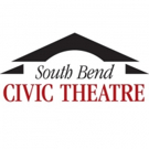 South Bend Civic Theatre to Offer Education Open House