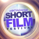 Comedian/Actor Kym Whitley Set to Host NBCU Short Film Fest