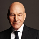 Sir Patrick Stewart Honored Tonight at San Diego International Film Festival