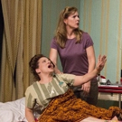 BWW Review: HOLLYWOOD ARMS at Oyster Mill Playhouse