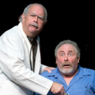 BWW Previews: THE SUNSHINE BOYS at Stage Door Theatre