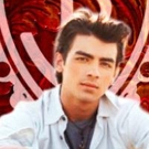 BWW Preview: The Performers of BURNING UP: 54 SINGS THE JONAS BROTHERS at Feinstein's Photo