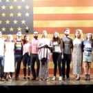 VIDEO: Cast of Goodspeed's OKLAHOMA! Shares Message of Hope, Love, and Unity in the Wake of Las Vegas Shooting