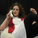 BWW Review: Mesa Encore Theatre Presents [sic] Photo