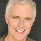 Patrick Cassidy to Star in 5-Star Theatricals' JOSEPH AND THE AMAZING TECHNICOLOR DREAMCOAT