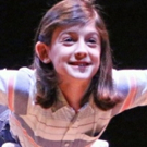 Tony Award-Winning Best Musical FUN HOME Comes Home to Millbrook Playhouse