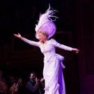 Broadway's HELLO, DOLLY! Shatters Its Own House Record at the Shubert Theatre