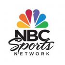 NBC Sports Presents Coverage of 2017 Formula One Malaysian Grand Prix Photo