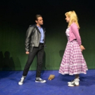 BWW Review: Electrifying Joy Ride, GREASE Rocks MSMT Stage Photo