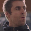 Liam Gallagher Shares New Video For 'Greedy Soul' Filmed at AIR Studios Photo