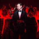 Happy Friday the 13th! BWW Picks Top 13 Scariest Broadway Shows Of All Time! Photo