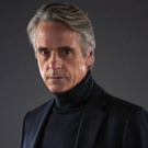 Actor Jeremy Irons to Speak at New York Philharmonic's UMS Closing Concert Photo