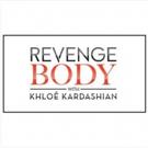 REVENGE BODY WITH KHLOE KARDASHIAN Returns to E! for Season 2, 12/10 Photo