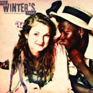FRIDAY 5 (+1) on Thursday: WINTER'S TALE's Cash, Meinerding & Tustin