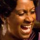 BWW Review: Mosaic Brings THE DEVIL'S MUSIC: THE LIFE AND BLUES OF BESSIE SMITH