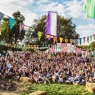Field Maneuvers' Dirty Little Rave Returns for Fifth Magic Summer Send-Off