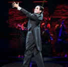 Review Roundup: The Critics Weigh In on PRINCE OF BROADWAY- All the Reviews! Photo