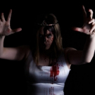 Stephen King's CARRIE is a Real Scream at Dark Psychic Productions