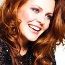 Dawn Cantwell Joins Rachel Tucker in Concert Tonight at 54 Below