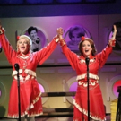 HONKY TONK LAUNDRY Extends Its Hours at Hudson Mainstage Theatre Photo