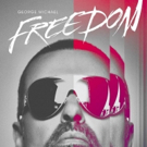 SHOWTIME to Premiere GEORGE MICHAEL: FREEDOM, 10/21 Photo