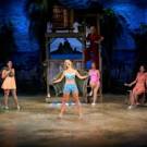 BWW Review: STAGES St. Louis's Superb SOUTH PACIFIC