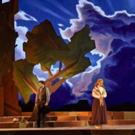 AZ Opera's RIDERS OF THE PURPLE SAGE Set for Nationwide Broadcast This Fall Photo
