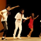 The John F. Kennedy Center for the Performing Arts Presents   LOTUS: Tap Stars Reunit Photo
