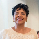 HEAD OF PASSES, Starring Phylicia Rashad, Begins Next Week at the Taper Photo