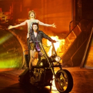 BAT OUT OF HELL to Extend for Two More Weeks at London Coliseum