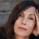 NY Times Columnist & Playwright Karen Rizzo to Talk MUTUAL PHILANTHROPY and More at NJ Rep