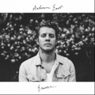 Anderson East Performs 'All On My Mind' on ELLEN