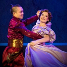 Broadway in Atlanta Offers Students a Steal with Rush Tickets to THE KING AND I