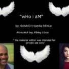 WHO I AM Takes the Stage at The Manhattan Repertory Theatre Photo