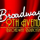 Broadway Brunchtime Series to Present 'PUMP AN END TO HUNGER' at Holy Apostles Soup Kitchen