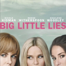 HBO2 to Air Encore of All Episodes of BIG LITTLE LIES, 9/21