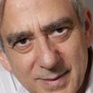 Robert Dorfman in VIA DOLOROSA Opens 8/19