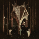 Wolves In The Throne Room's 'Thrice Woven' Now Streaming in its Entirety Photo