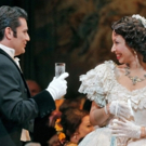 San Francisco Opera Presents Giuseppe Verdi's LA TRAVIATA