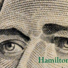 Alexander Hamilton Walking Tours Expand in NYC and Philadelphia