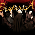 The Round Barn Theatre Presents SISTER ACT, A Musical Comedy That Will Rock the Rafters