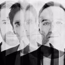 JACK Quartet's SOUNDSCAPE AMERICA Set for Miller Theatre