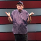 Photo Flash: Michael Moore Takes Broadway in THE TERMS OF MY SURRENDER