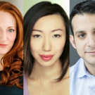 Cast Announced for REBEL VOICES at Culture Project Photo