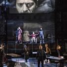 Theatre de la Ville to Bring Albert Camus' STATE OF SIEGE to BAM Photo