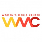 Women's Media Awards Announce 2017 Honorees