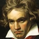 Camerata New York to Kick Off New Season with Beethoven's Ninth