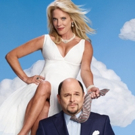 THE PORTUGUESE KID, Starring Jason Alexander, Opens Tonight at Manhattan Theatre Club